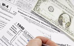 生产企业免抵退税申报
