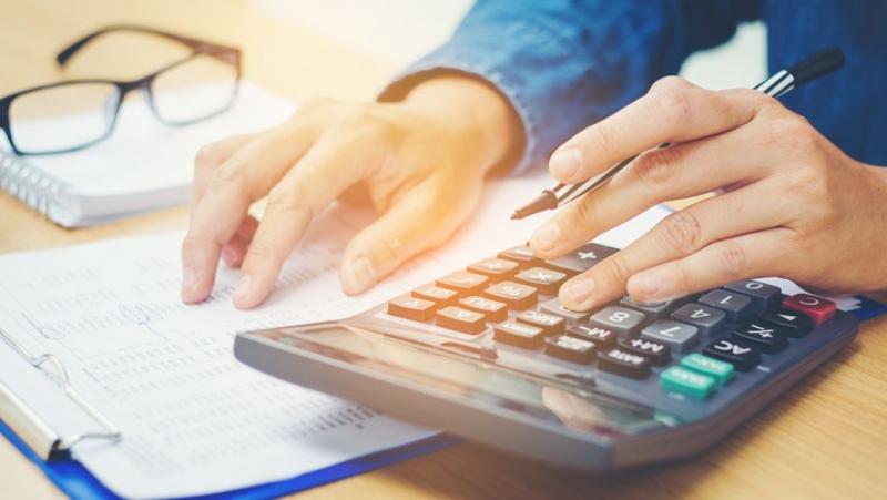 新办企业税务筹划注意防范筹划风险